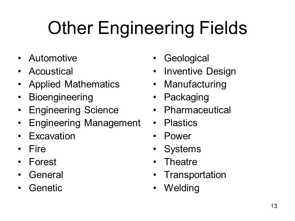 Introduction To Engineering Ppt Video Online Download