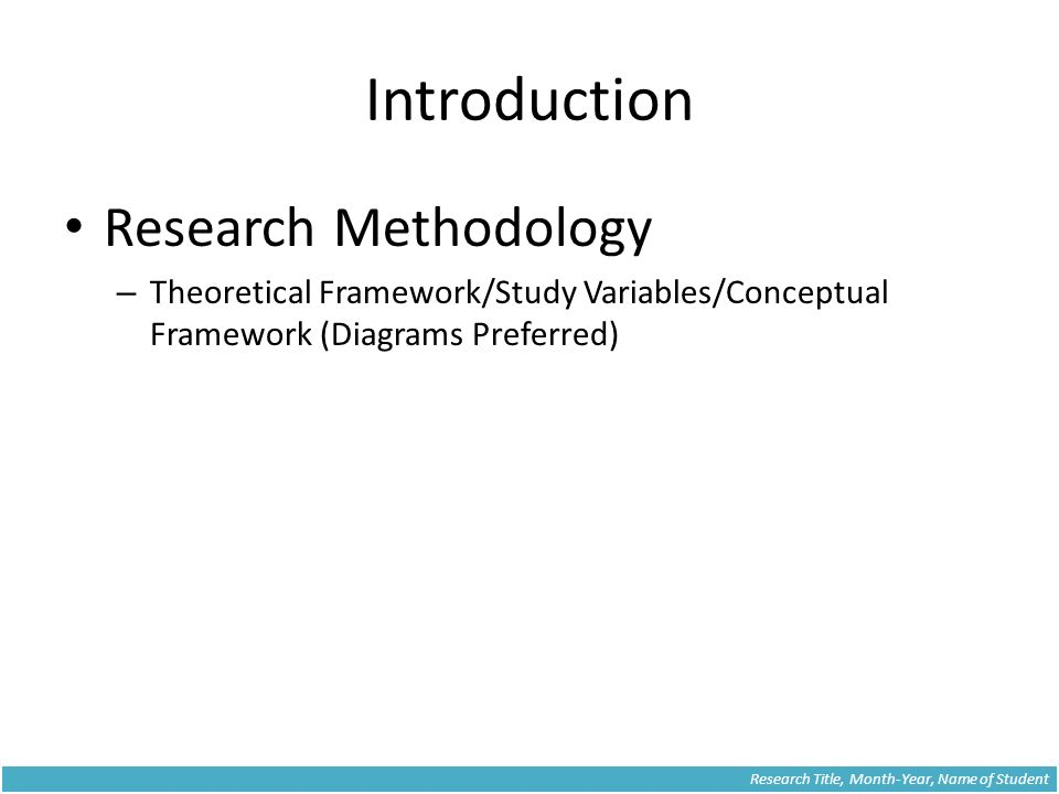 good methodology thesis Here you can find information on research methodology thesis, methodology thesis paper, download free sample methodology thesis, methodology section thesis.