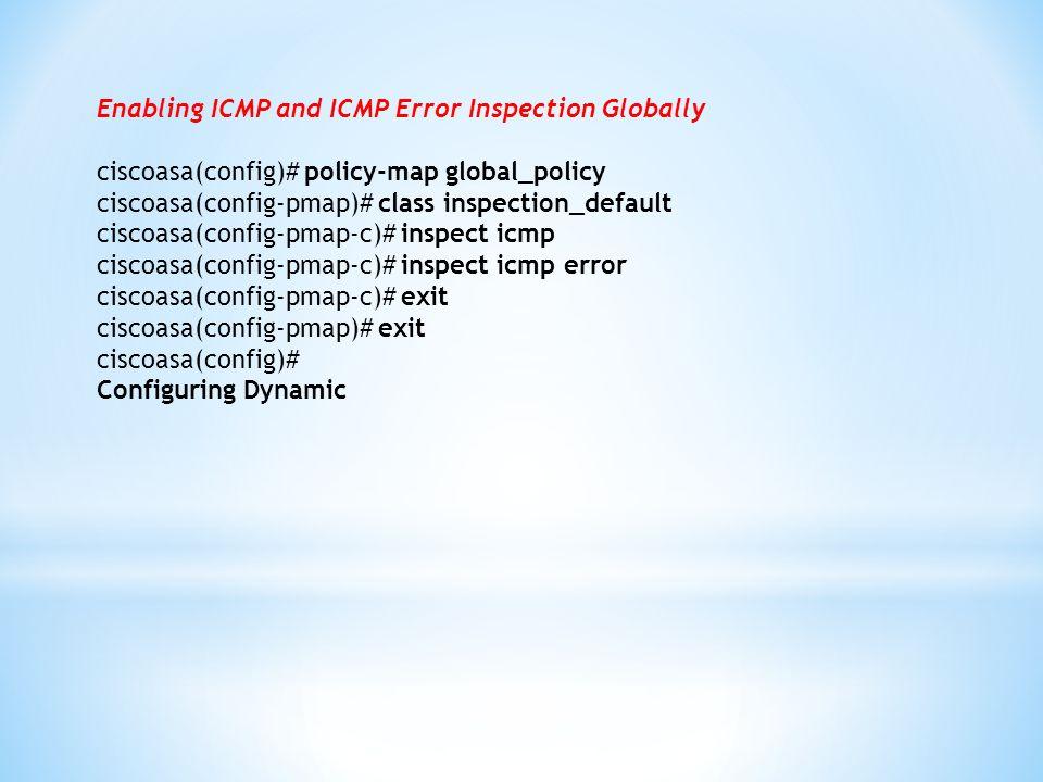 Modular Policy Framework (MPF) - ppt video online download