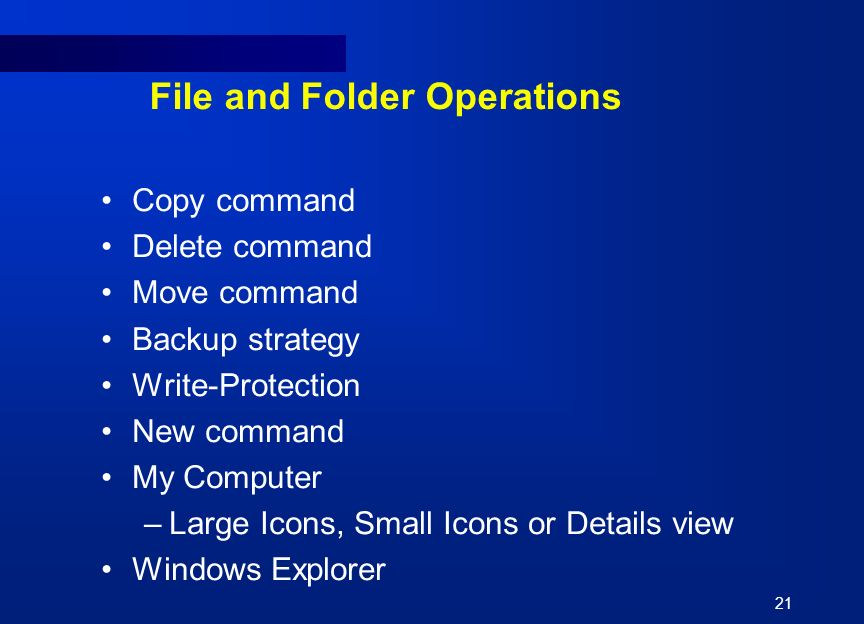 Office graphic copyright by Microsoft Corp  - ppt video