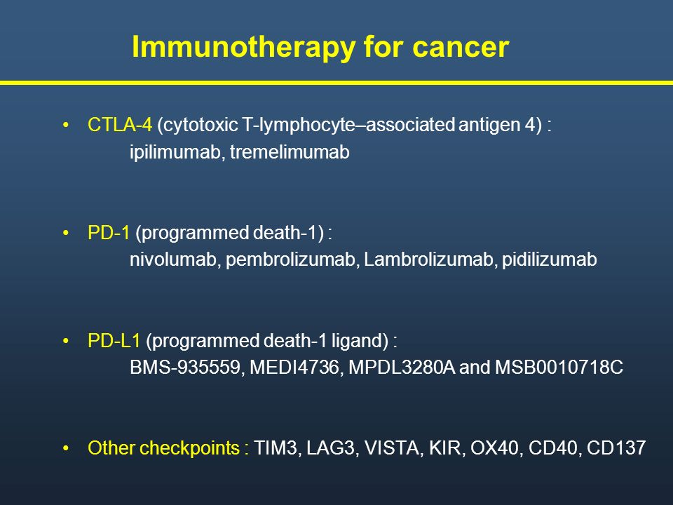 Theradiagnostics for cancer - ppt video online download