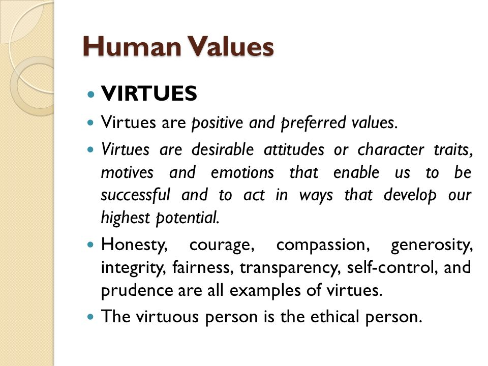 poems on human values Poem about moral values fabric of any society is held together by the standards of morality that we maintain and practice values are our personal set of beliefs about what is important, unimportant, right, wrong, good and bad.