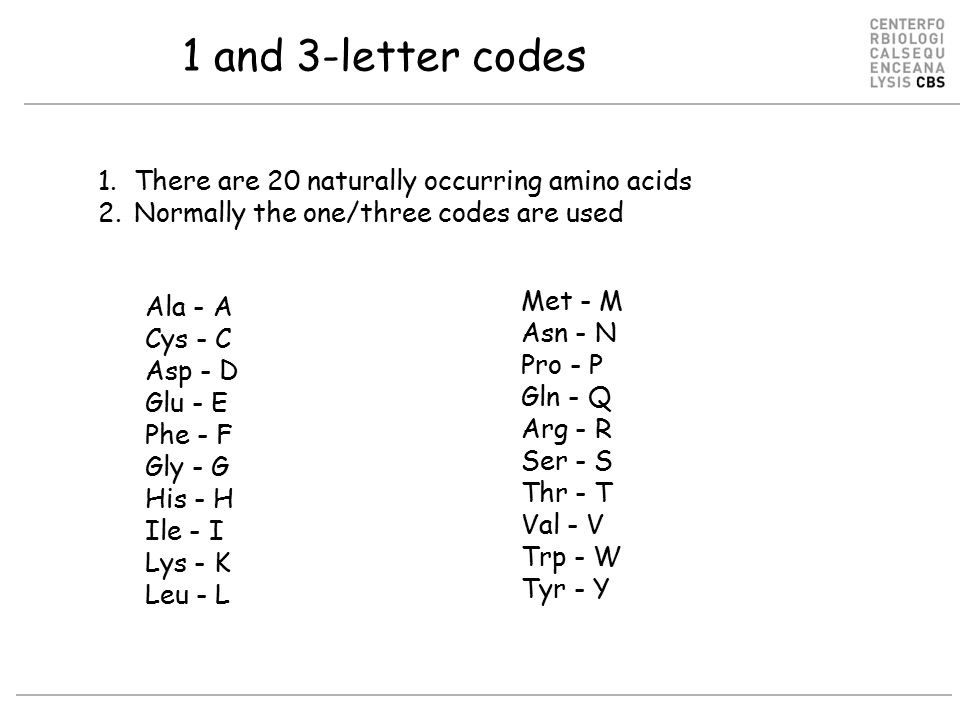 amino acid 1 letter code outline what is an amino acid protein ppt 44838