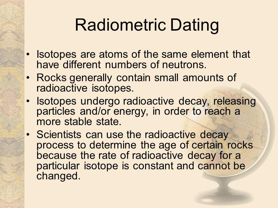 Molecular dating analyses