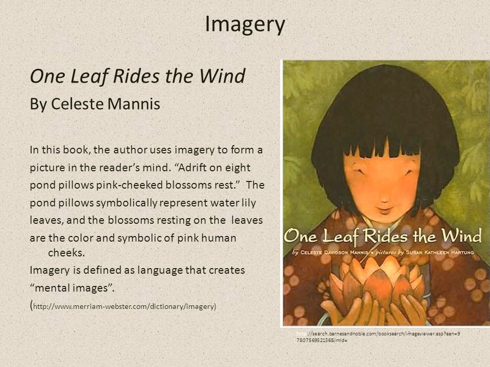 Style And Tone In Childrens Literature Ppt Video Online Download