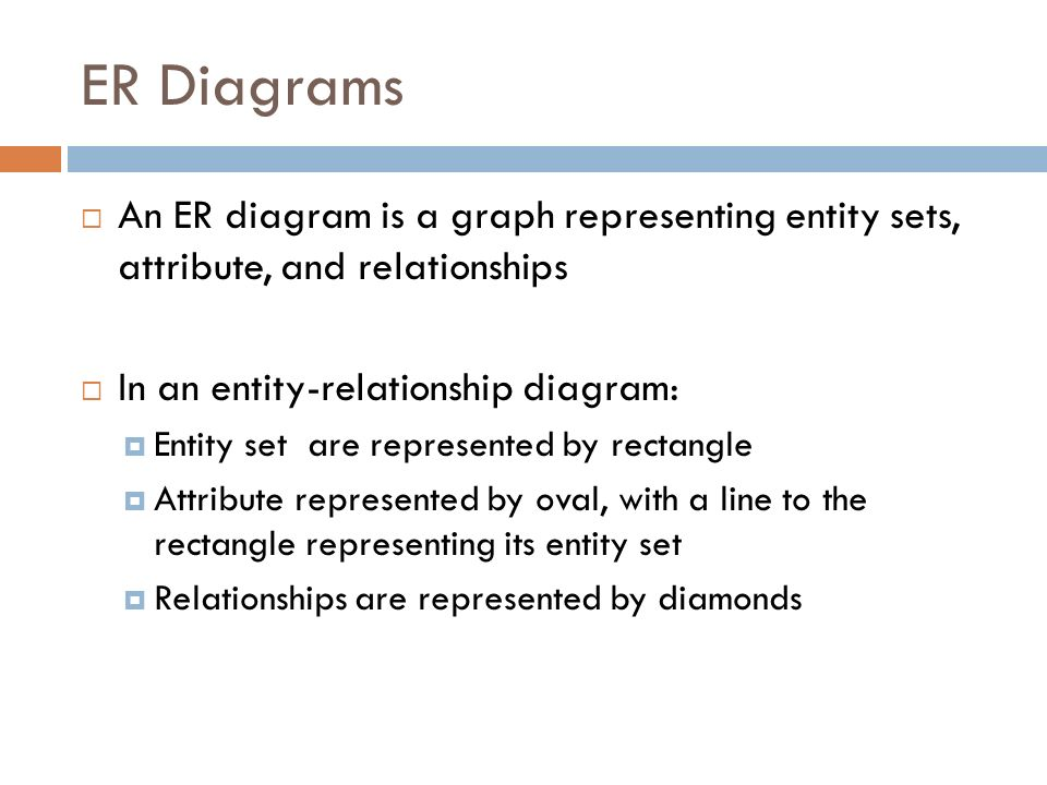 entity relationship diagrams and the relational model Data model the entity relationship diagrams (erds) for standard salesforce objects in this section illustrate important relationships between objects salesforce erds use crow's foot notation.