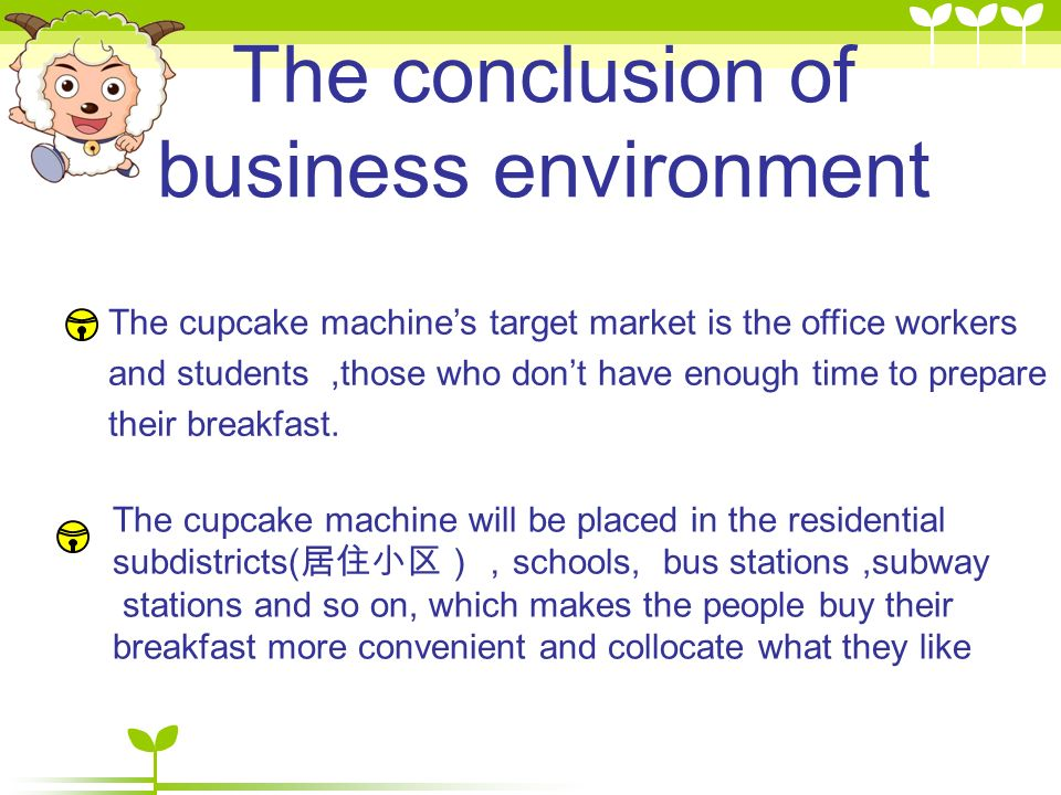 Structure of a typical business plan - ppt video online download