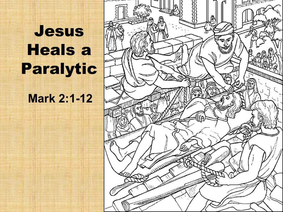 bible coloring activities