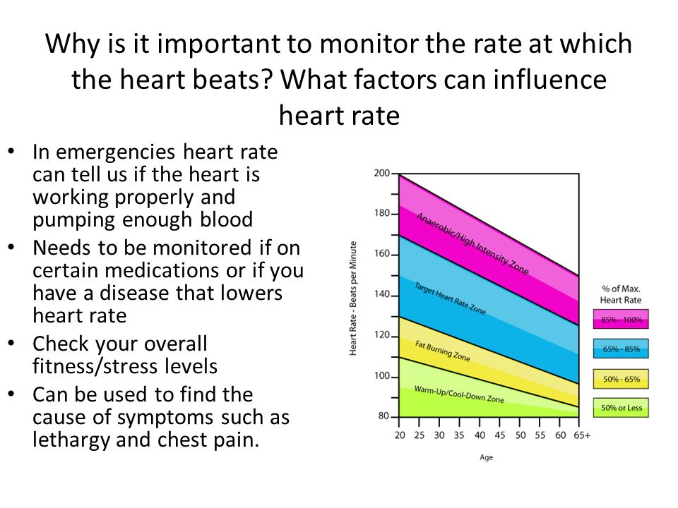 Complete Heart Diagram Pbs Diy Wiring Diagrams