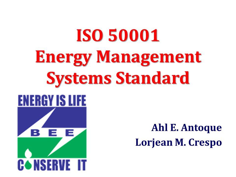 Energy management final ppt.