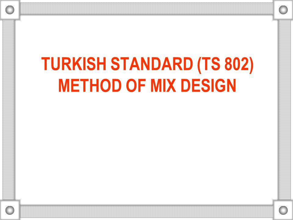 concrete technology lecture notes pdf