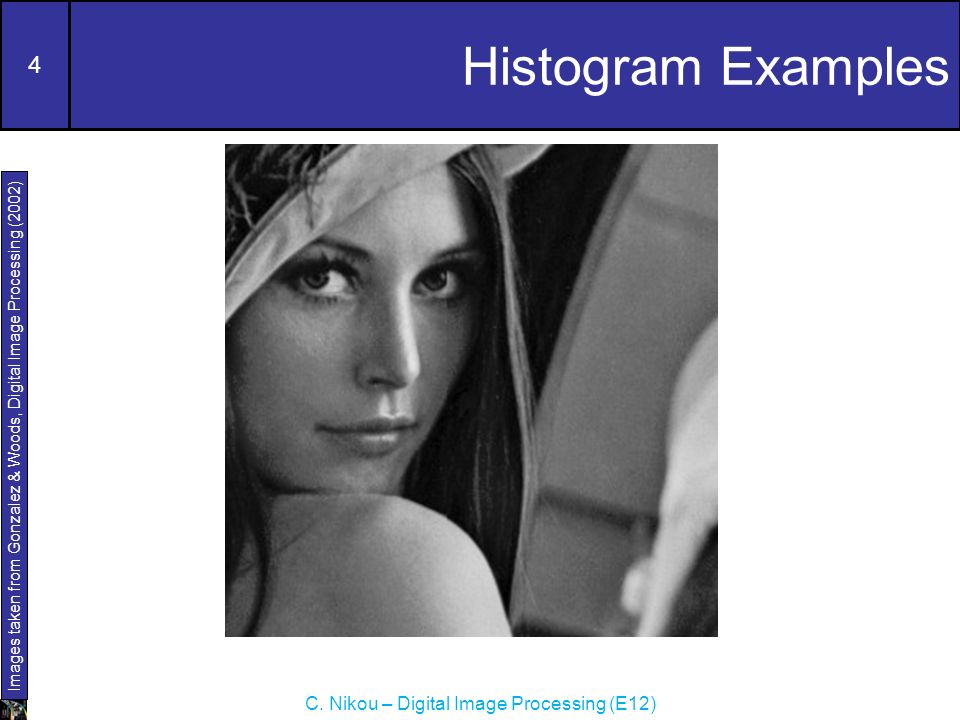 Free download digital image processing 3rd edit.