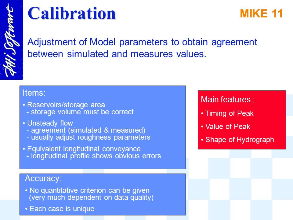 Mathematical Background Ppt Video Online Download