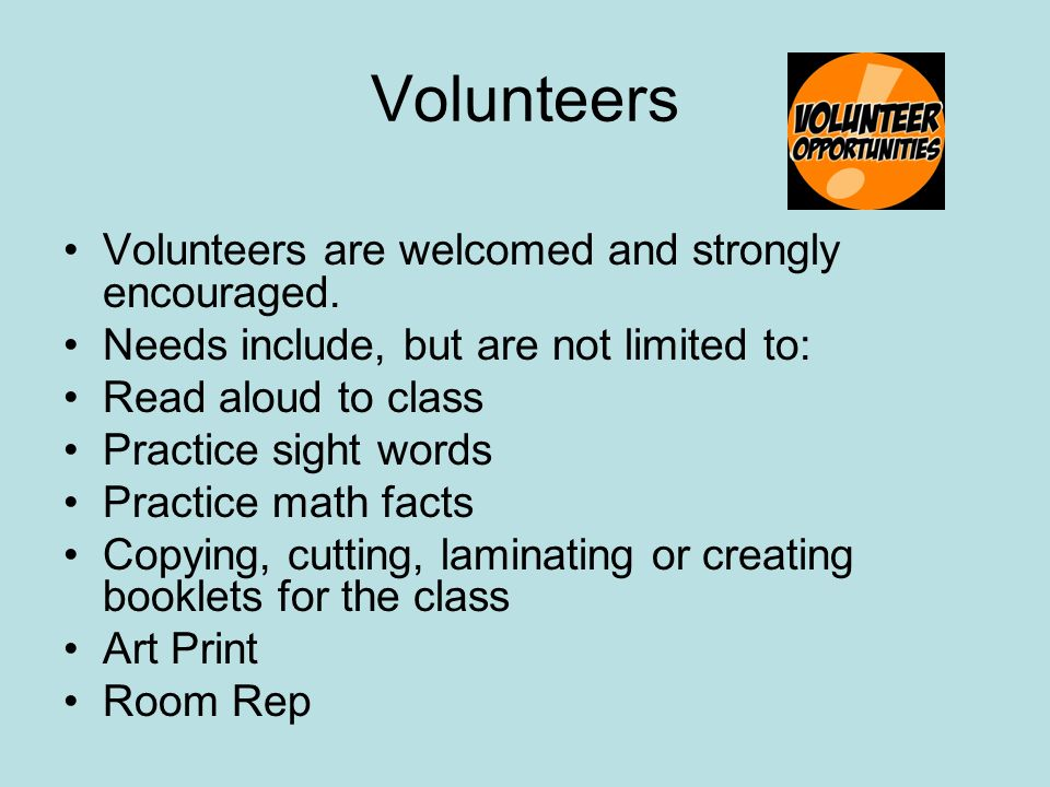 Welcome to Parent Orientation August ppt video online download