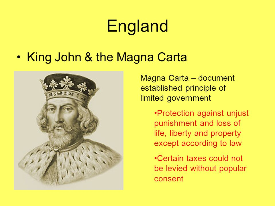 king john and the magna carta essay The magna carta, aka john's big fat lie king john's methods of governing were so infuriating that a group of angry english nobles and bishops starting an uprising that was just threatening enough that they got the king to sit down with them and agree to their demands in the magna carta.