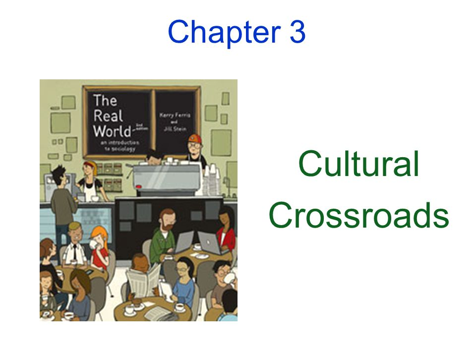 hp at cultural crossroads Culture crossroads life and intercultural coaching & training integral coaching with an intercultural perspective we offer life and intercultural coaching to support global citizens to be more effective in life, at work, and in new cultural environments.