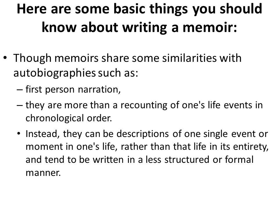 conclusion to an argument essay regents