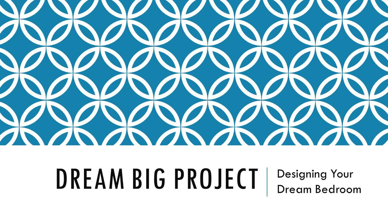 Designing Your Dream Bedroom
