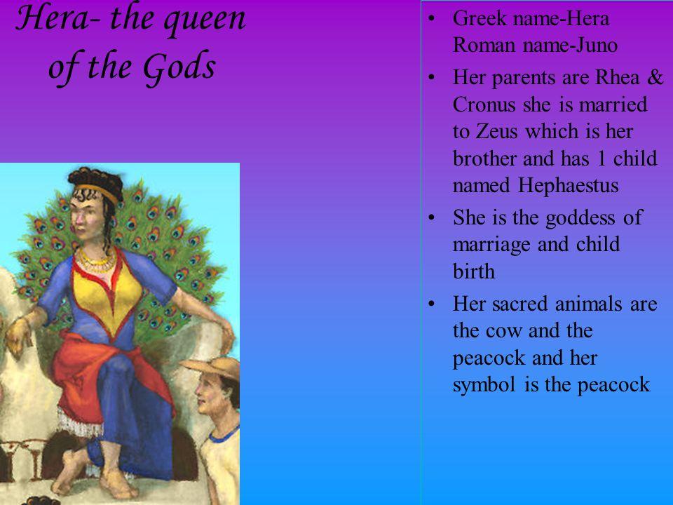 Greek Gods Taylor Lukus Per Ppt Video Online Download