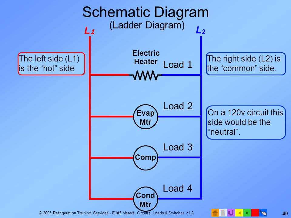 E1 electrical fundamentals ppt video online download 40 schematic asfbconference2016 Choice Image