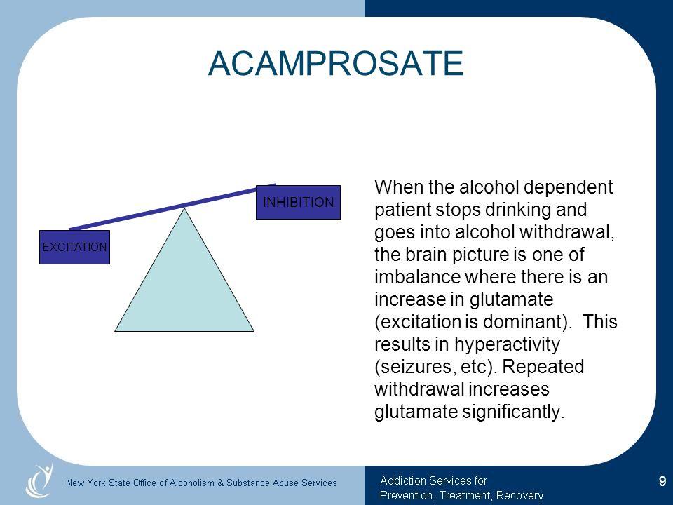 ADDICTION MEDICATIONS - ppt download