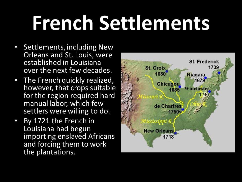 Singles in french settlement louisiana