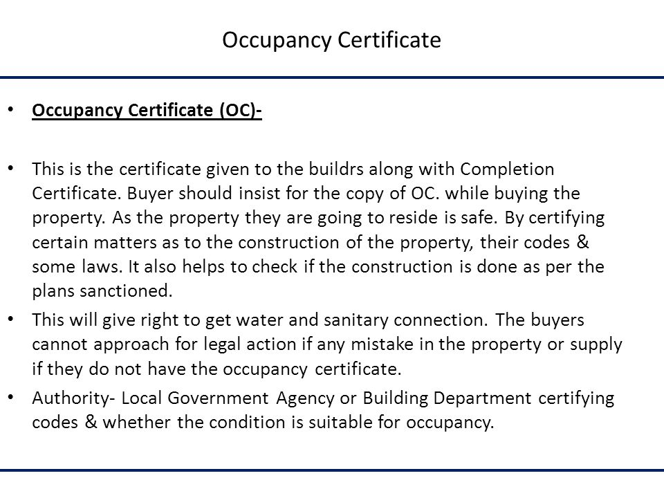 Documents of immovable property - ppt download