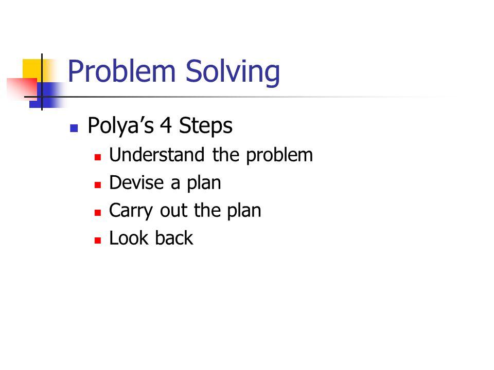 Problem solving venn diagrams patterns pascals triangle 2 problem ccuart Gallery