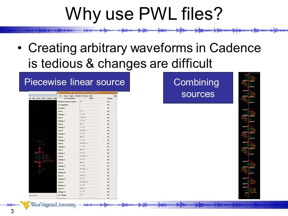 Cadence tools Brandon Rumberg  - ppt video online download