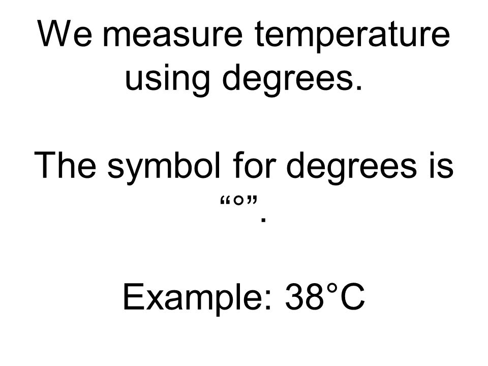 And Weather Conditions Ppt Video Online Download