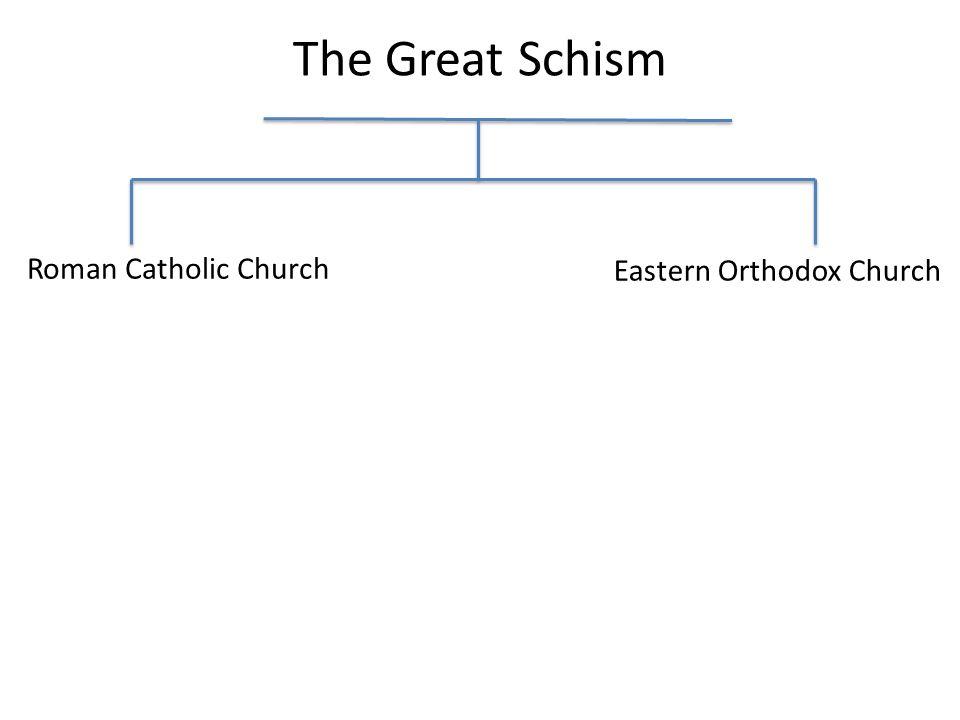 venn diagram roman catholicism eastern orthodox smart wiring rh krakencraft co greek and roman family tree