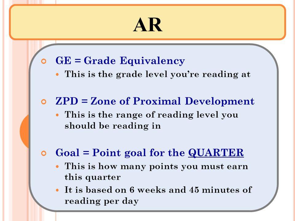 essay answers websites