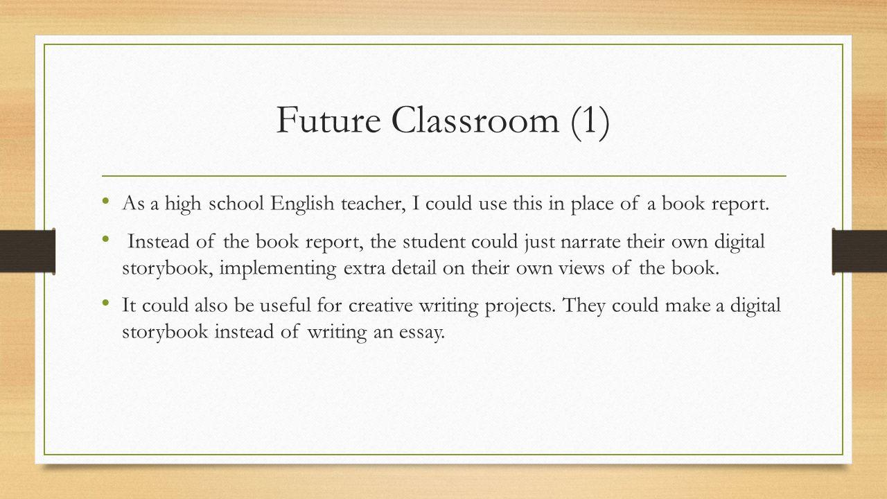 speech english essay form 1 2017