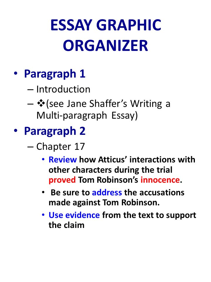 to kill a mockingbird essay writing   ppt video online download