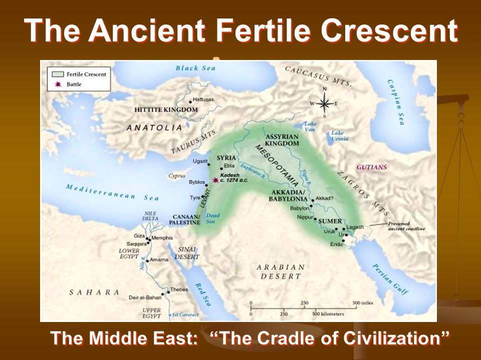the historical geography of mesopotamia essay Today, i am going to compare and contrast 2 civilizations one of them is the chinese dynasties and the other is the mesopotamia dynasties they both conquered much land and was very powerful.
