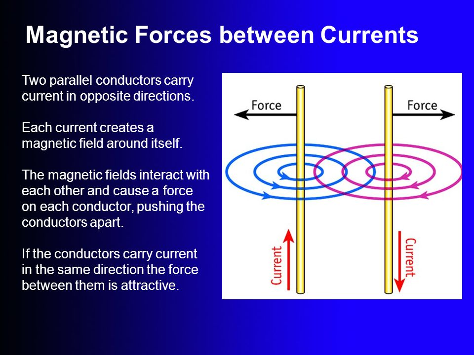 Magnets and Magnetic Fields - ppt download