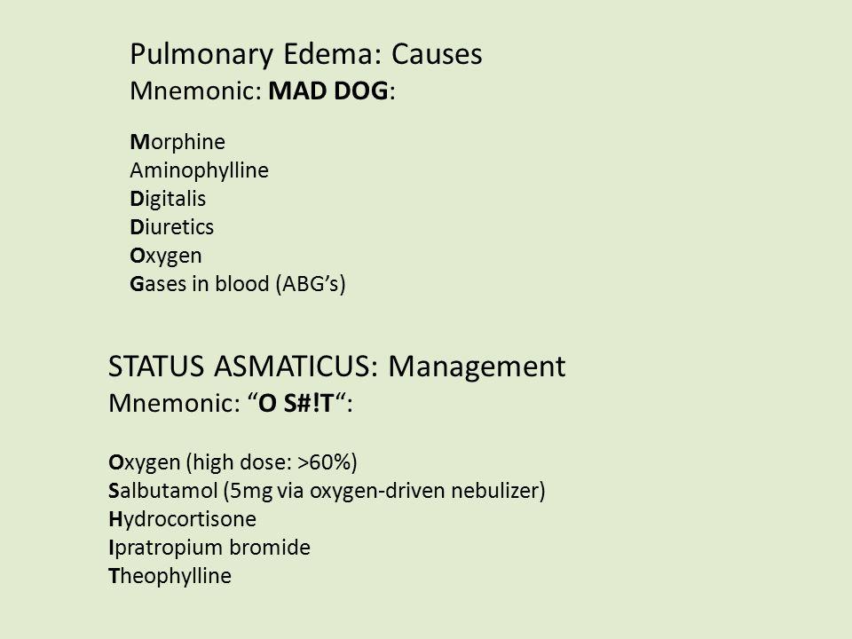 Hemoptysis Causes Mnemonic CAVITATES