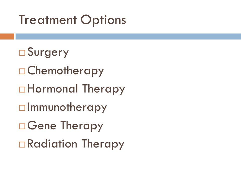 kidney-cancer-treatments-in-india-impact-guru