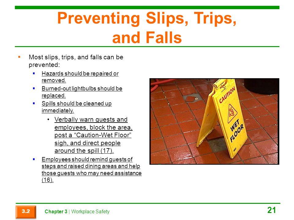 Prostart Obj 3 0 Workplace Safety Ppt Video Online