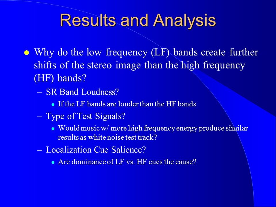 This research was supported by Delphi Automotive Systems - ppt video