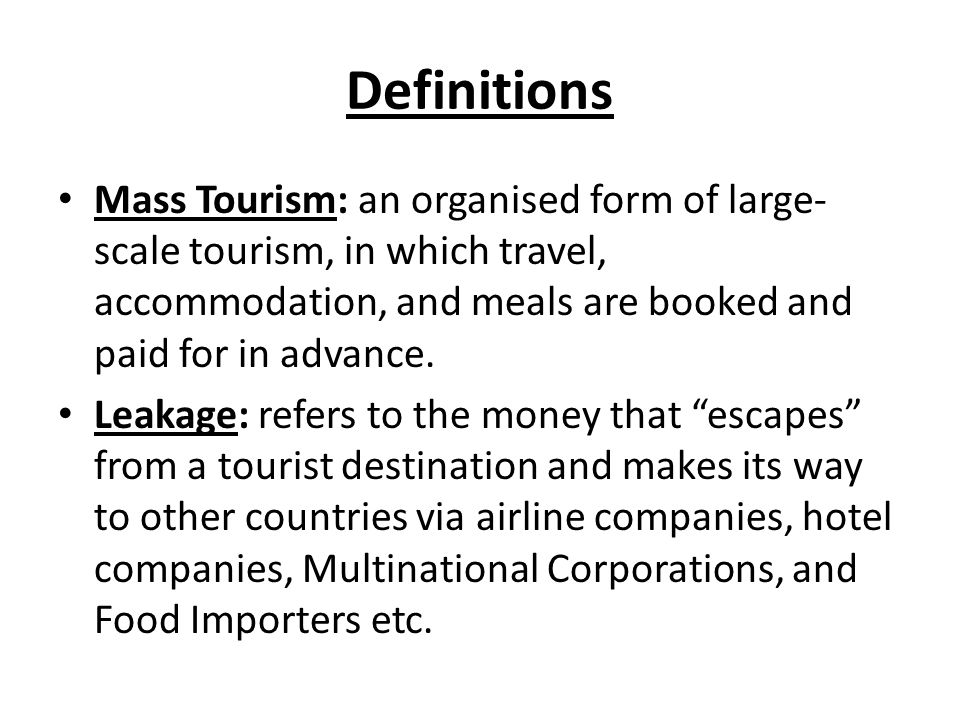 islamic attributes of destination on tourists motivation tourism essay Tourism motivation is conceptualized as a dynamic process of internal psychological factors (needs and wants) that generate a state of tension or disequilibrium within individuals.