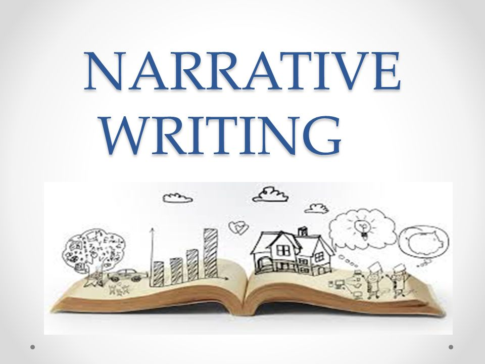 narrative writing ppt download