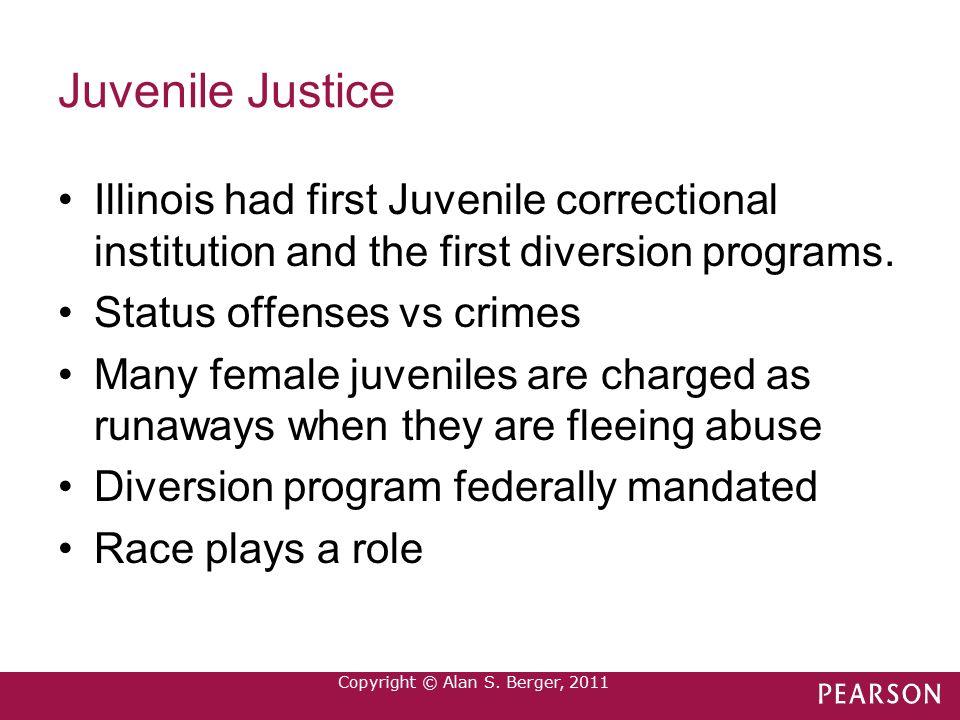 Gender, Crime, and Justice - ppt video online download