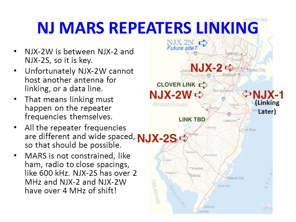 USAF/ALL-MARS NORTH EAST CONFERENCE SEPTEMBER 25 – - ppt