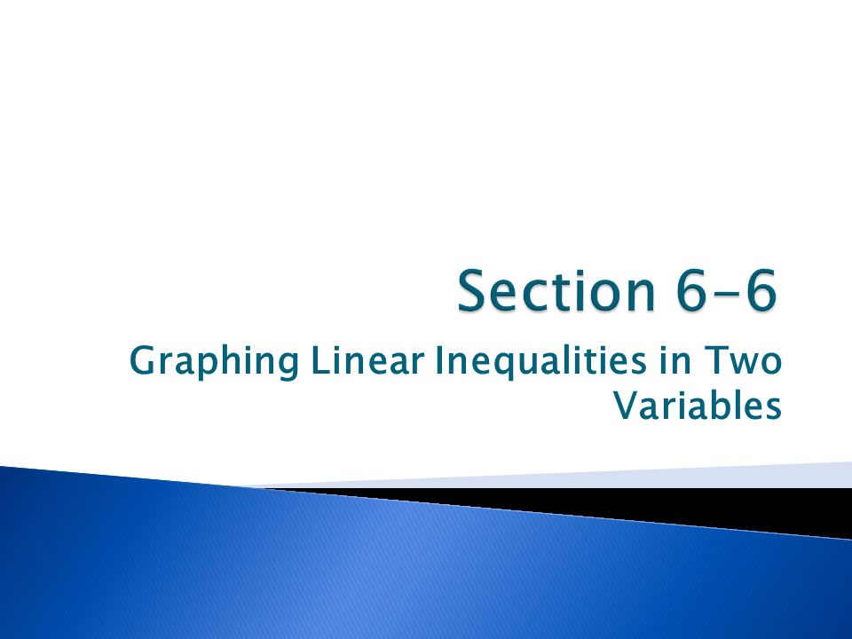 Graphing Linear Inequalities In Two Variables Ppt Download. Graphing Linear Inequalities In Two Variables. Worksheet. Graphing Inequalities In Two Variables Worksheet 6 6 Answers At Clickcart.co