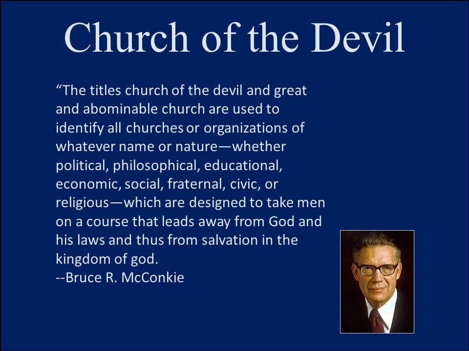 Babylon A Symbol Of Satans Power Ppt Download