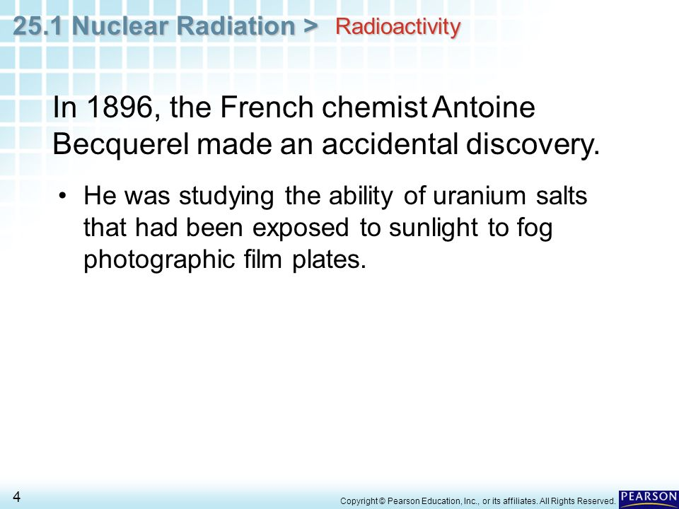 Chapter 25 Nuclear Chemistry Text Problems   Aubrey Stewart's further  also Rates Of Reactions Nuclear Chemistry Worksheet Five Types Chemical furthermore Chem Section Reviews   Ion   Atomic Orbital as well APS Science Curriculum Unit Planner   PDF likewise Chapter 25 Nuclear Chemistry Practice Test Answer Section as well  furthermore Chapter 25 Nuclear Chemistry Text Problems   Aubrey Stewart's additionally Nuclear Chemistry Test Review further Nuclear chemistry notes packet furthermore Solved  Page 4 Of 5 Chem 3A Burdge Worksheet Chapter 16  N also Ch  25  Nuclear Chemistry  originally ch  18 from old textbook further Chapter 25 Nuclear Chemistry 25 1 Nuclear Radiation   ppt download further Chapter 25 Nuclear Chemistry Practice Test Answer Section in addition Balancing Nuclear Equations Worksheet Answers   Briefencounters besides Chapter25NuclearChemistry   Ch 25 Nuclear Chemistry 25 1. on nuclear chemistry worksheet chapter 25