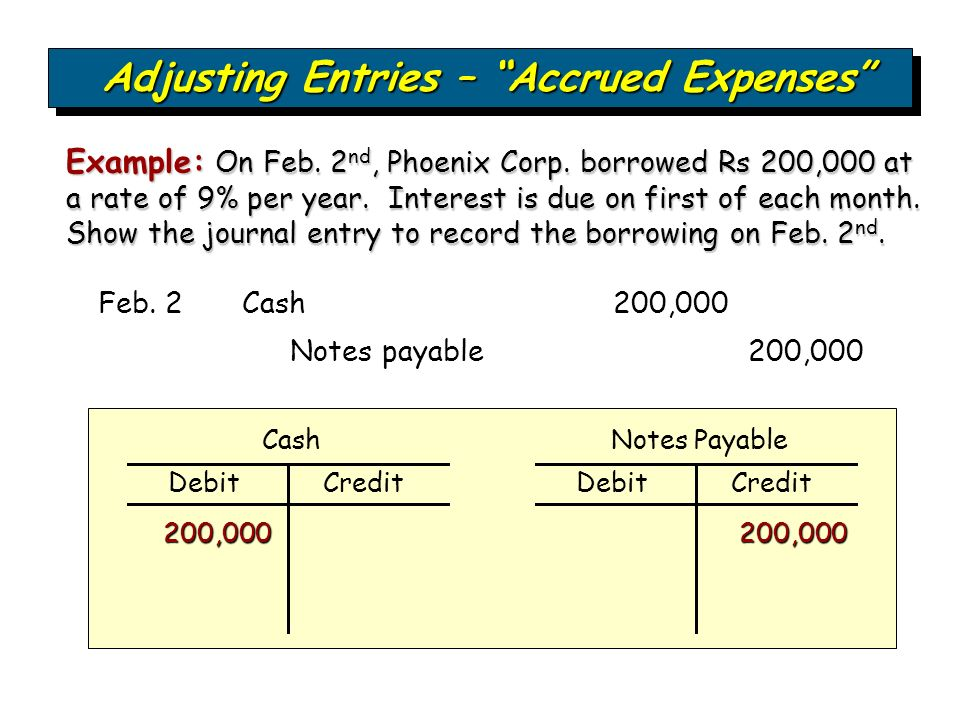 Accounting unit 3 part 1: prepaid expenses youtube.