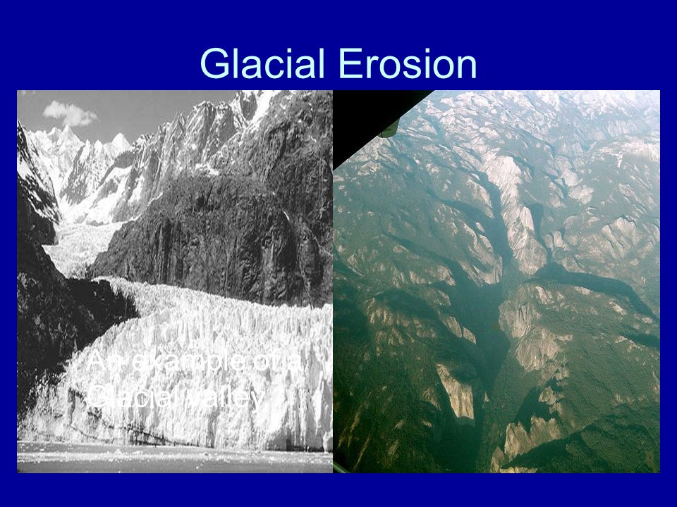 weathering and erosion. - ppt download
