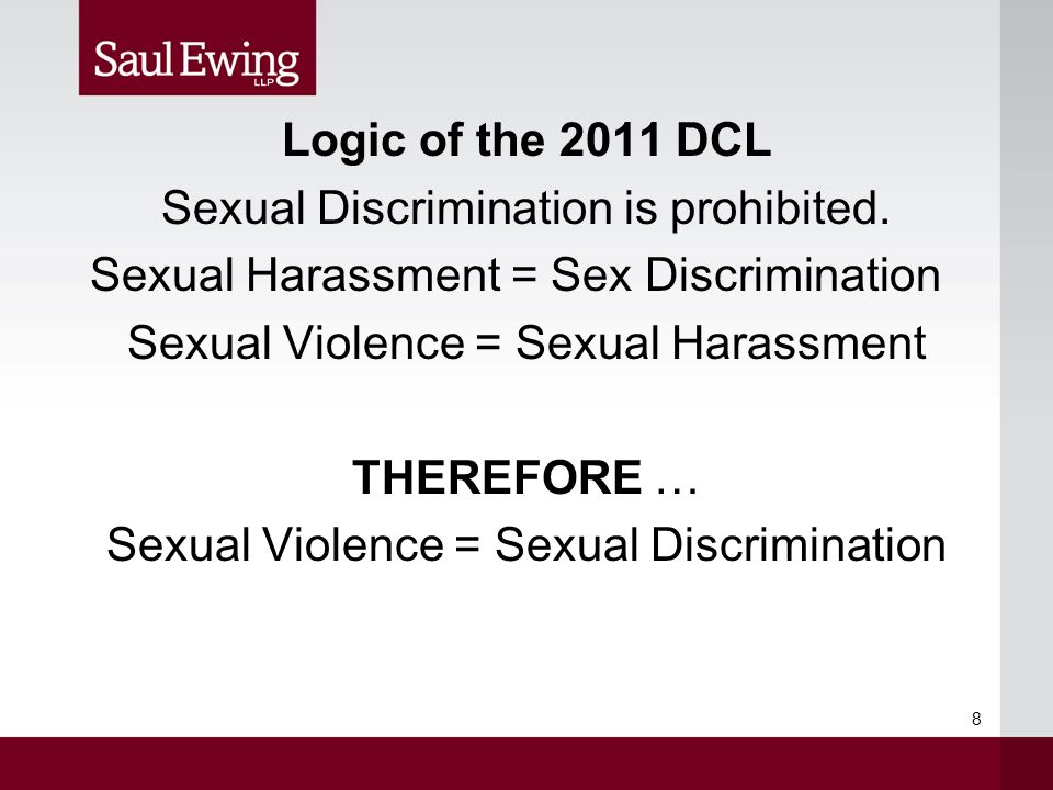 Wfu Sexual Harassment And Sexual Misconduct Policy